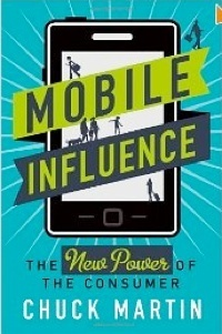 Mobile Influence.