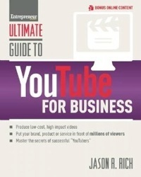 Ultimate Guide to YouTube for Business.