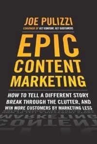 Epic Content Marketing.