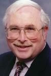 Dr. Ralph F. Wilson