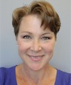 Jill Kocher Brown