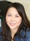 Shirley Tan