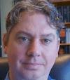 Jeff Jacobson, Jd, Llm