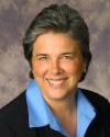 Lisa Wehr
