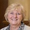 Elaine Porteous