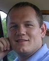 Aaron Houghton