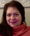 Cathy Qori
