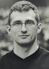 Maxim Komonov