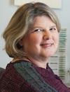 Cyndi Thomason